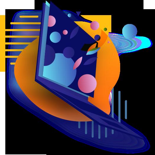 AIO plataforma de email marketing y SMS